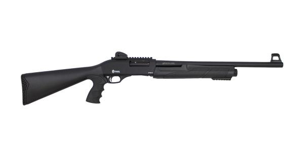 Citadel PAT 12 Gauge Pump-Action Shotgun - Ghost Ring Sights    FRPAT1220