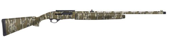 Mossberg SA-410 Turkey .410 Semi Auto Shotgun   75795