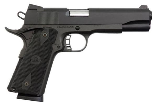 Rock Island Armory M1911 A1-FS .45ACP   RI51431
