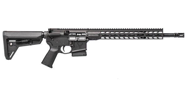 """Stag Arms - STAG-15 Enhanced Tactical 16"""" - MLOK"""