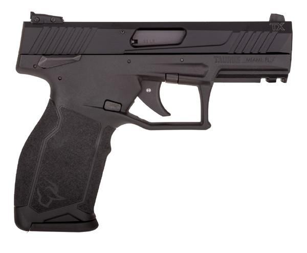 Taurus TX22 .22LR  | 1-TX22341-10