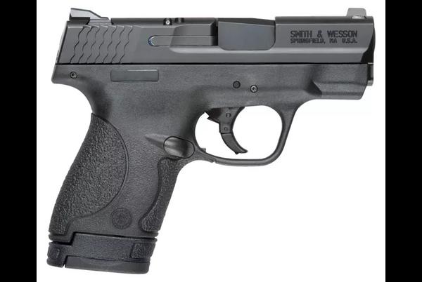 Smith & Wesson M&P 9 Shield 2.0 - 9mm   11808