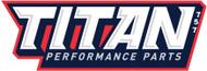 Titan 757 Performance