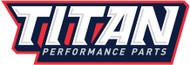 Titan Performance NGK