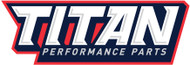 Titan Performance