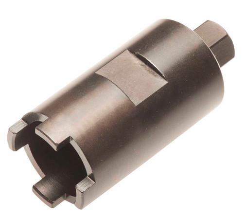 Honda ATV Swing Arm Lock Nut Tool 07908-4690003 Recon Foreman Rubicon Rancher