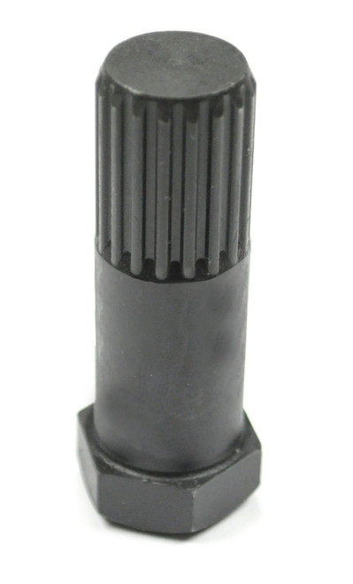 SeaDoo Kawasaki Impeller Removal Install Installation Tool 2-Stroke