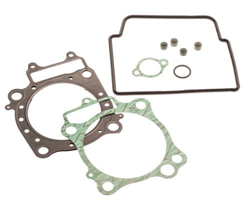 Top End Rebuild Gasket Kit Honda CRF450X CRF 450 X 2005-2017