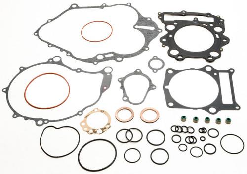 Yamaha Raptor 660 Complete Rebuild Engine Gasket Kit 2001-2005 01 02 03 04 05