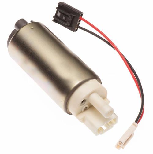 Yamaha Outboard Fuel Pump F 115 HP 2000-2015 68V-13907-00-00 68V-13907-03-00