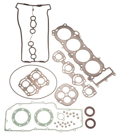 Complete Gasket Kit for Yamaha FX 1100 Cruiser HO SX SR AR 230 212 232