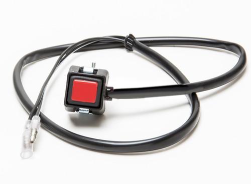 Yamaha Kill Switch YZ 60 80 85 125 250 490 YZ80 Yz85 YZ125 YZ250 Yz490