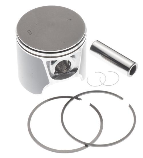 Piston Kit for SeaDoo 717 720 GS GSI GTI HX SPX SPI 290887670 290887180 Std 82MM