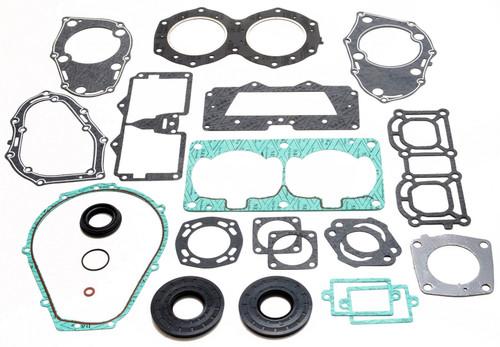 Yamaha 700 701 61X Complete Engine Gasket Kit PWC