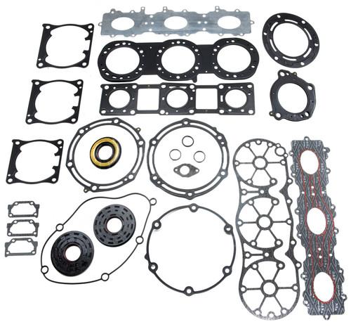 Yamaha GP1300R GPr1300 GP 1300 R Complete Engine Rebuild Gasket Seal Kit 05-08