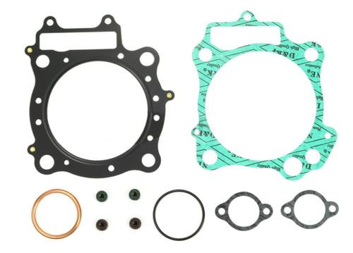 Top End Rebuild Head Gasket Kit Honda TRX 450R 450 R ER TRX450R TRX450Er 06-09