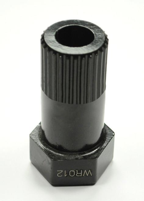 Impeller Prop Removal Tool Sea Doo Seadoo RXP RXPX RXP-X RXT RXTX 215 255 300 HP