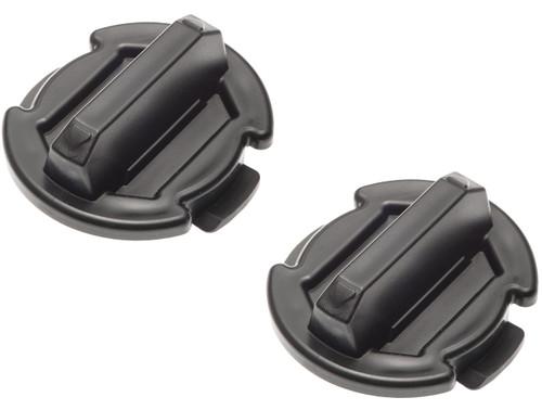 Polaris General RZR 900 1000 XP Turbo Twist Floor Drain Plug 5414694 2-Pack