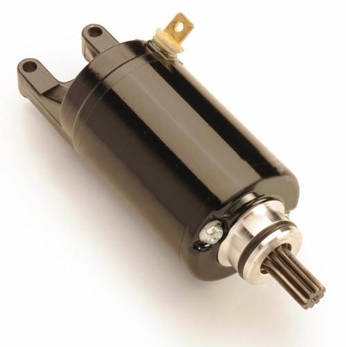 Kawasaki Starter Motor Ultra 150 1200 STXR 21163-3715 21163-3718 21163-3719