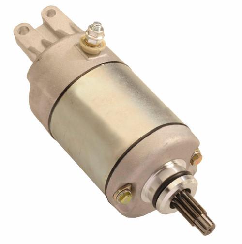 Honda Atv Starter Motor 31200-Hm7-003 31200-Hm7-A41 TRX 400 450 500 Foreman