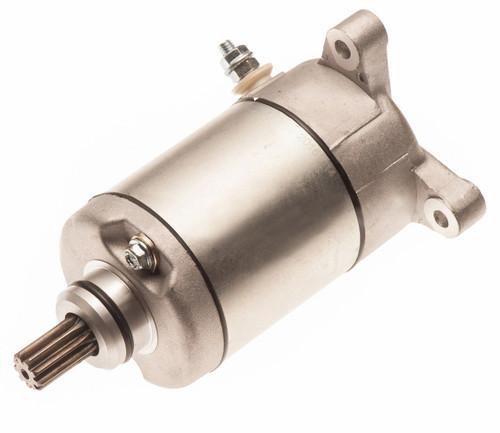 Polaris Atv Starter Motor 3084981 3090188 Magnum Ranger 325 330 425 500 600