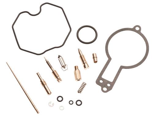 Carb Carburetor Rebuild Repair Kit Honda XR600R 1992-2000