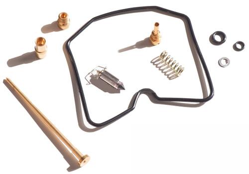 Kawasaki KSF 250 Mojave Carburetor Carb Rebuild Repair Kit 1987-2004