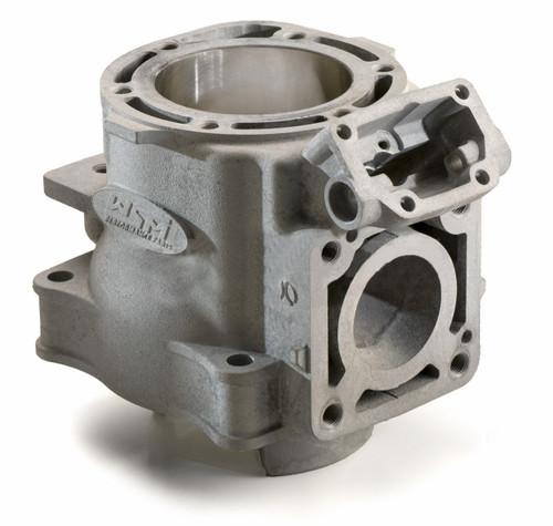 1200 PV Power Valve Cylinder 66V-11311-00-94 66V-W1130-00-00 66V-W1130-00-94
