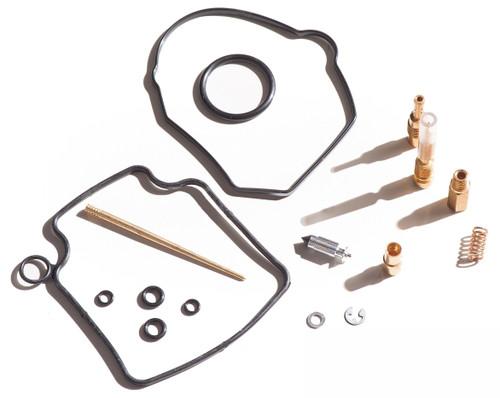 Honda TRX 300EX Carburetor Carb Rebuild Repair Kit 1993-2008
