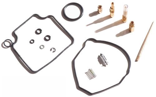 Honda TRX 250X Carburetor Carb Rebuild Repair Kit 1987-1992