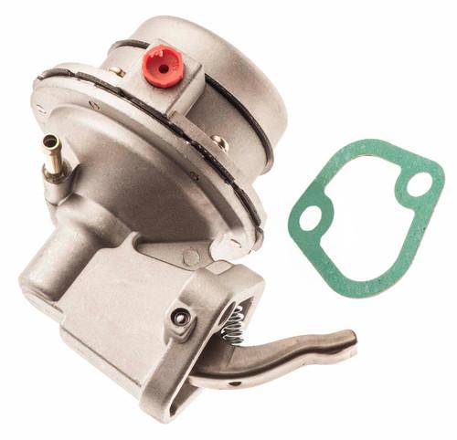 Mercury MerCruiser Fuel Pump 454 502  812454A1 862048A1 18-7288 18-7288-1 M60601