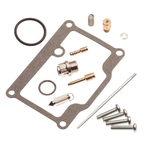 Polaris Scrambler 400 4x4 Carb Carburetor Rebuild Kit with Screws 1996