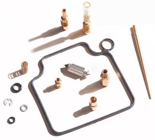 Honda TRX 400EX Carburetor Carb Rebuild Repair Kit 1999-2004