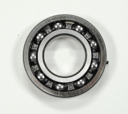 Sea Doo 580 587 650 657 717 720 Crank Shaft Bearing 6206 Pinned 30X62X16