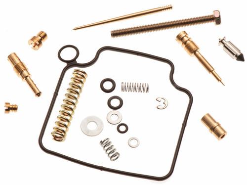 Titan OEM Quality Carb Carburetor Rebuild Repair Kit Honda Foreman 400 95-03