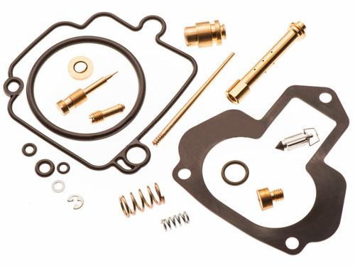 Titan OEM Quality Carb Carburetor Rebuild Repair Kit Yamaha Big Bear 350 89-97