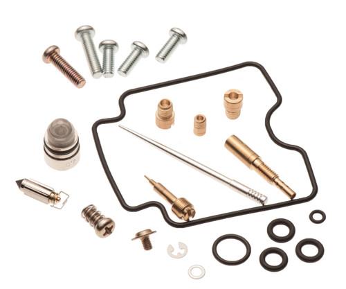 Titan OEM Quality Carb Carburetor Rebuild Repair Kit Yamaha Big Bear 400 00-06