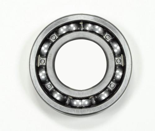 Sea Doo 580 587 650 657 Crank Shaft Bearing 420832570 290832231 6207N O Ring