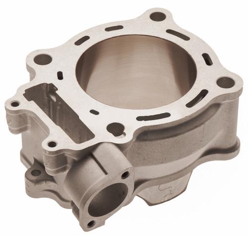 Honda CRF250R CRF250X Standard Bore Cylinder Jug 12100-KRN-670 12100-KRN-732 New