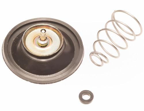 Carburetor Carb Air Cut Off Valve Diaphragm 16048-KB7-901 For Honda CRF230 XR