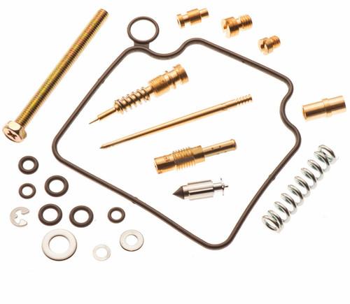 Titan OEM Quality Carb Carburetor Rebuild Repair Kit Honda TRX 450 Foreman 98-04
