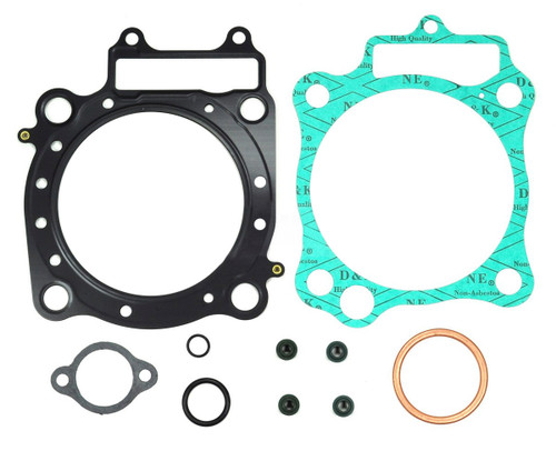 Top End Rebuild Head Gasket Kit Honda CRF450R CRF450 CRF 450 R 2007 2008 07 08