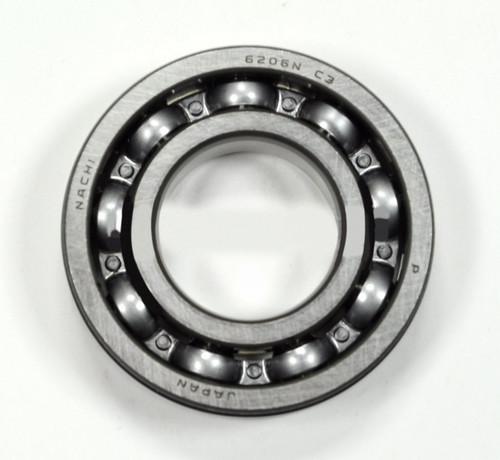 Sea Doo 580 587 650 657 Mag Magneto Side Crank Shaft Bearing 30X62X16 6206N