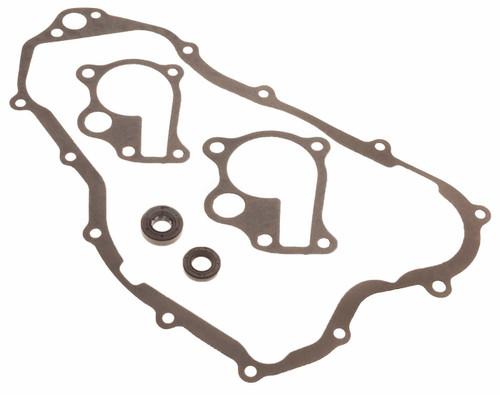 Honda CR250 CR 250 250R Water Pump Rebuild Repair Seal Kit 1992-2001