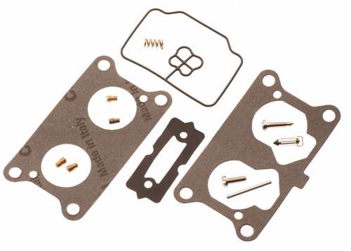 Titan Oe Quality Carb Carburetor Rebuild Repair Kit Kawasaki Mule 3000 3010 3020