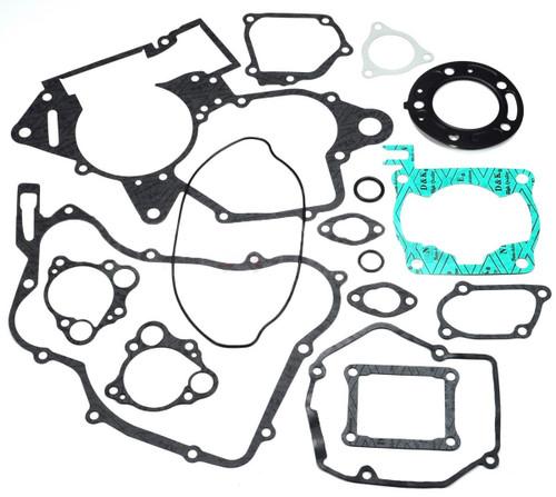 Complete Gasket Kit Honda CR125 CR 125 R CR125R 1990-1998