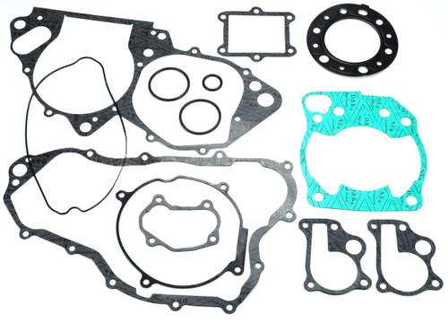 Complete Engine Rebuild Gasket Kit Honda CR250 CR 250 1992-2001