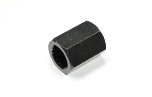 Yamaha 20mm Drive Shaft Holder Impeller Removal Tool WR007H
