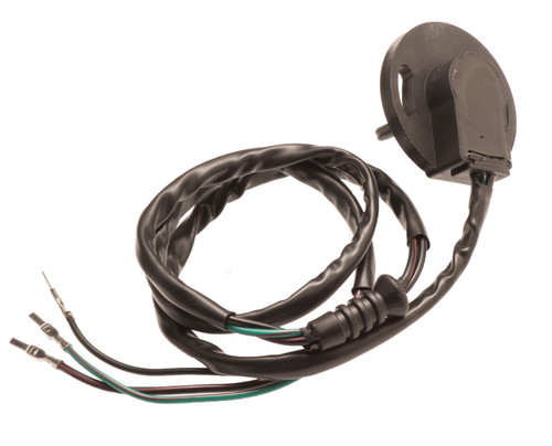 Tilt Trim Sensor Sender Sending Unit Volvo Penta SX-A DPS-A DPS Drive 21484383