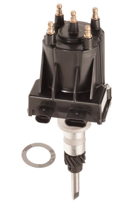 Complete Distributor for Mercruiser Volvo Penta 817377 3854264 3.0L Delco EST